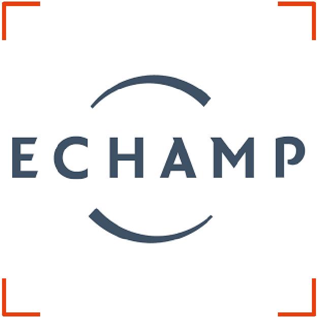 Echamp