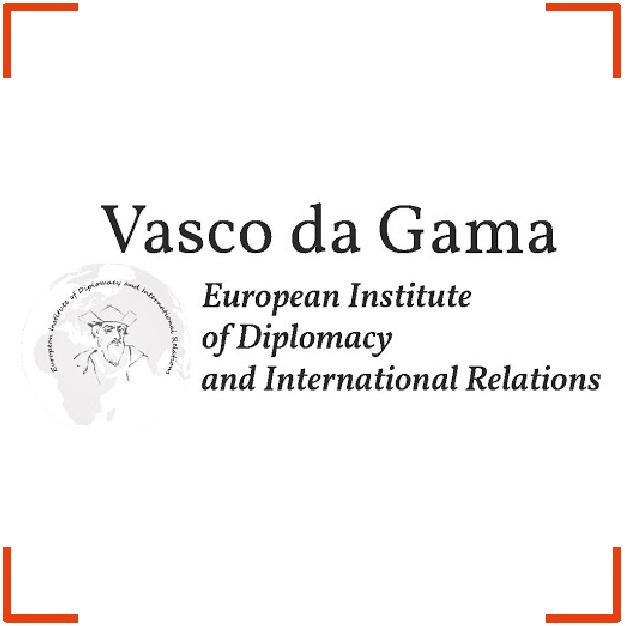 Vasco de gamma