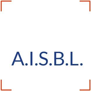 A.I.S.B.L.