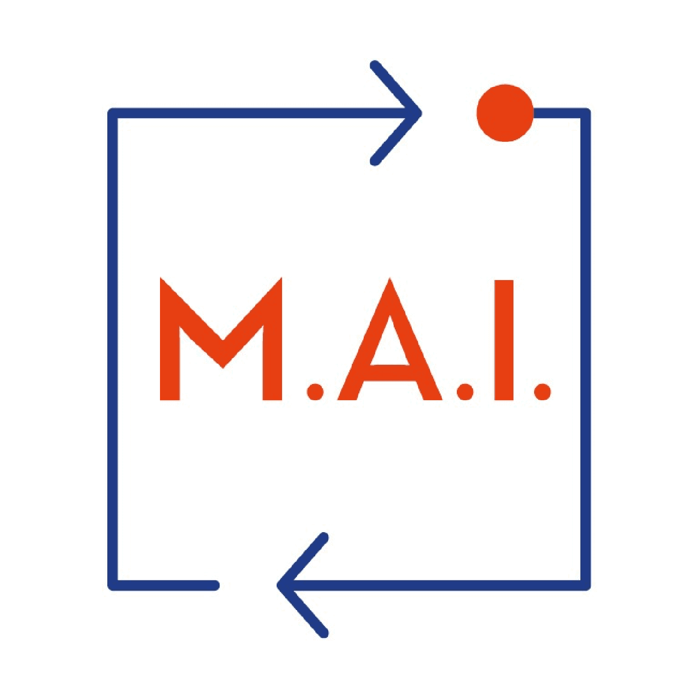 M.A.I.